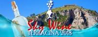 SKY WINE 2018 TERRACINA - Rassegna e degustazione VINI