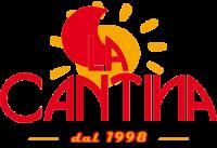 Cantina Mediterraneo